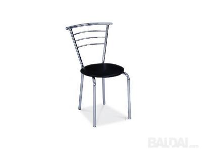 "Kėdė ""D-79"""