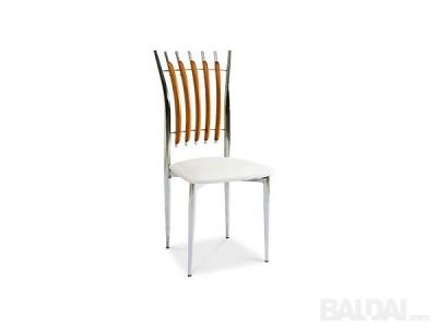 "Kėdė ""DONNA"""