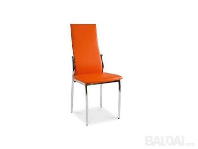 """Kėdė """"H237"""""""