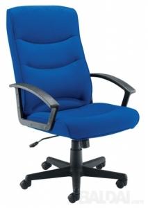 """Kėdė """"Sakramento F"""""""