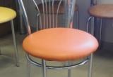 Kėdė Venus (1)