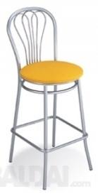 "Kėdė ""Venus"""