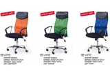 Kėdė VIRE