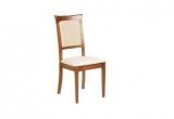 """Kėdė """"Zafiro"""""""