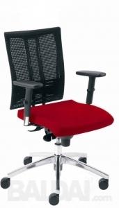 """Biuro kėde """"E-MOTION E-MOTION """""""