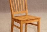 """Kėdė """"Klasika"""""""
