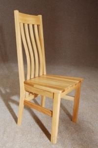 """Kėdė """"Magija"""""""