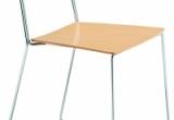 "Kėdė ""CAPPUCINO"""