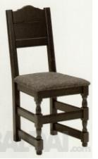 """Kėdė """"Gjende"""""""
