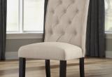 """Valgomojo kėdė """"Tripton"""""""