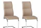 "Kėdės ""Jump"" (2vnt)"