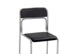 Laukiamojo kėdė