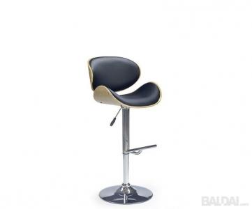 Kėdė prie baro
