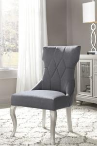 """Kėdė """"Coralayne"""""""