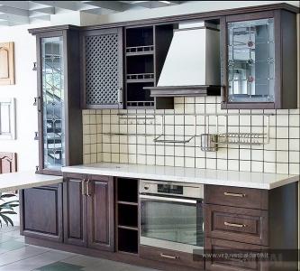 Virtuvės baldai (26)