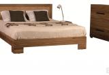"""Medžio masyvo miegamojo baldai """"Joris"""" (1)"""