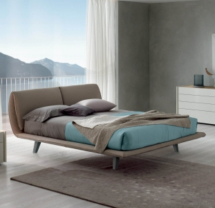 Moderni lova Amadeo