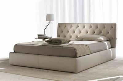 Prabangi lova Royal