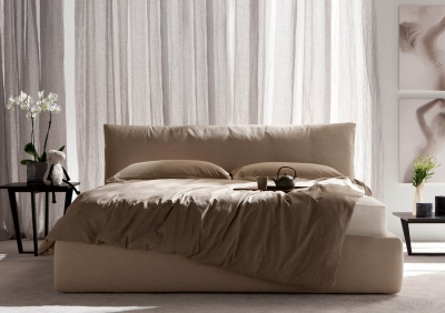 Patogi lova Villa