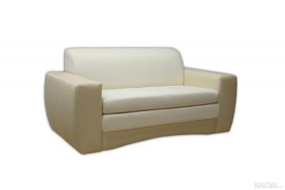 Sofa-lova Hugo
