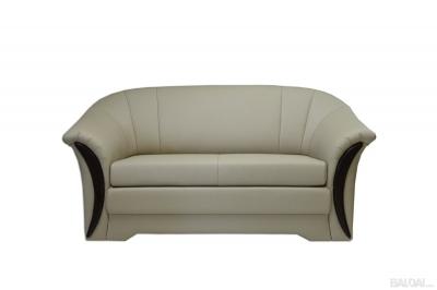 Sofa-lova Lotė N