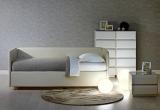 Jaunuolio lova (1)