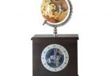 Laikrodis su gaubliu