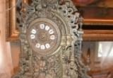 Antikvarinis laikrodis Nr.3