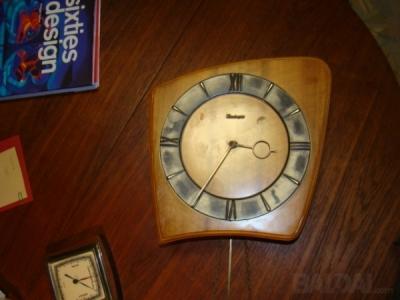 Laikrodis DK15
