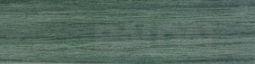 """Laminavimo juostelė """"Žalias Alksnis"""""""