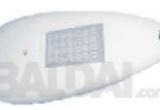 LED gatvės šviestuvas - LU1