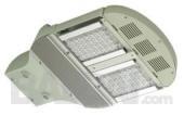 LED gatvės šviestuvas - LU2