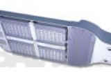 LED gatvės šviestuvas - LU4