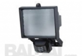 LED prožektorius - ELCM5