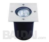 LED prožektorius - ELGR3
