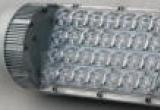 LED gatvės apšvietimo lempa - SP90