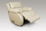 Fotelis su reglaineriu (1)