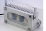 LED lauko prožektorius 30W 60W