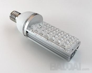 Led lemputė E40 28W