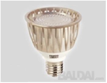LED Lemputė 16W