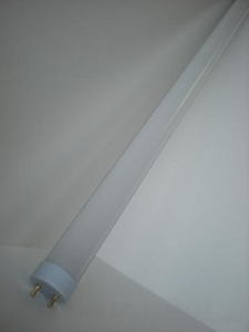 LED Lemputė 11W 15W 22W 26W