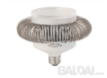 LED Lemputė 22W