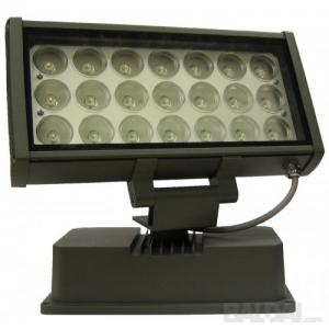LED prožektorius QFL