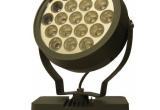 LED prožektorius SFL