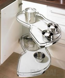 Virtuvės priedai