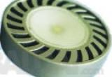 Lemputė GX53 3x1W LED