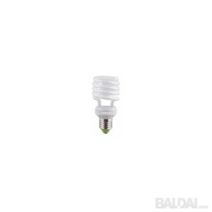 Ekonominė lemputė SPRS12-E27s mini E27 230