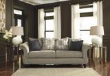 """Trivietė sofa """"Jonette"""""""