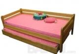 MIO 90 lova su ištraukiama lova MI02J