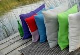 Dekoratyvinės pagalvėlės (1)